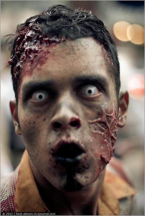 Игры про зомби на андроид 4 2 2 game pvz2_row