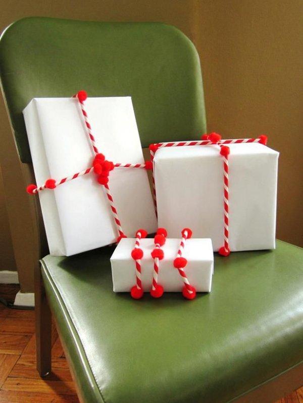 Сладкие подарки для мужчины своими руками