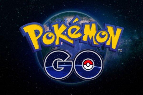Британец сумел заработать миллион фунтов благодаря игре Pokémon Go
