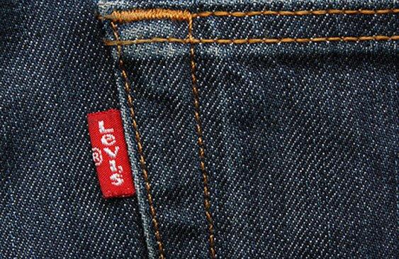 Google и Levi's презентовали интеллектуальную джинсовую курточку