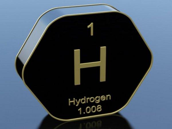 Компания Hyundai отправила в Париж шестьдесят водородных такси